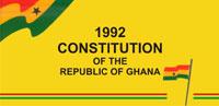 Constitution-of-Ghana