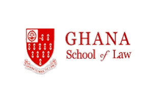 ghana-school-of-law
