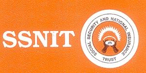 ssnit-logo-latest