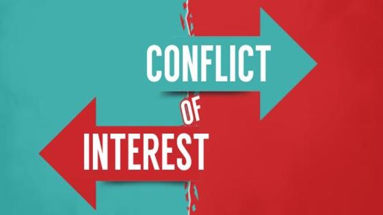 conflict-of-interest-f43f1d8dd9e897316e2b178681e3c4ce.jpg