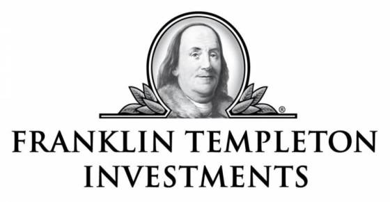 franklin-templeton-logo-1024x531-770x399